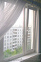 Металлопластиковые окна и двери Херсон