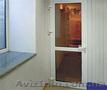 Металлпластиковые двери в Херсоне
