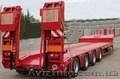 Перевозки грузов на территории Украины