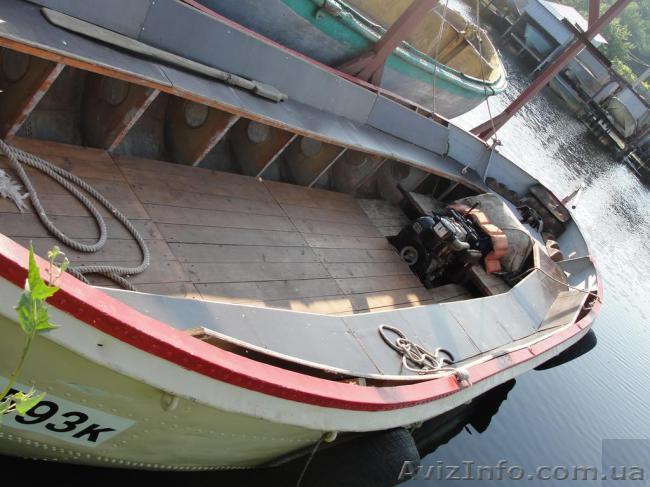 цены на регистрацию лодок