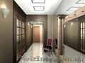 Уборка квартир Херсон,  0505041649
