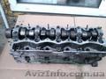 Головка цилиндров Fiat Ducato 2, 5