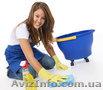 Домработница - Помощница