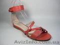 Обувь кожаная оптом от производителя