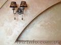 Венецианские штукатурки. Декоративные штукатурки с элементами лепки, лепнина. - Изображение #4, Объявление #891045