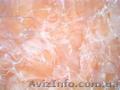 Венецианские штукатурки. Декоративные штукатурки с элементами лепки, лепнина. - Изображение #5, Объявление #891045