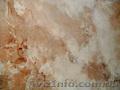 Венецианские штукатурки. Декоративные штукатурки с элементами лепки, лепнина. - Изображение #8, Объявление #891045