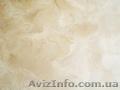 Венецианские штукатурки. Декоративные штукатурки с элементами лепки, лепнина. - Изображение #9, Объявление #891045