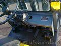 дизельный погрузчик нисан на 2 тонны с коробкой автомат - Изображение #3, Объявление #877031
