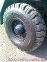 дизельный погрузчик Каматсу на 1.5 тонны - Изображение #2, Объявление #876283