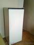 Донбасс10   холодильник-600грн.,   газплиту 4-х комфорочная