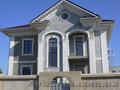 Дизайн интерьеров и проектирование жилих домов. Компания