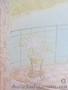 Фрески на заказ.  Художественные услуги. Роспись стен. Аэрография. - Изображение #4, Объявление #918581