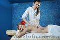 Школа массажа. Херсон. Индустрия красоты., Объявление #973844