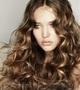 Курсы парикмахер - универсал. Индустрия красоты, Объявление #981070