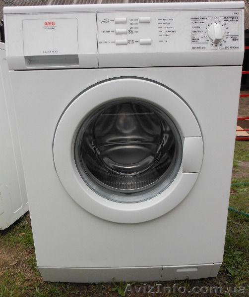Стиральная машина аег ошибки ремонт стиральных машин АЕГ Полежаевская