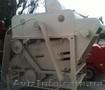 Петкус К 218 «Селектра» б/у кап.ремонт