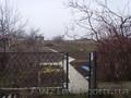 Продам земельный участок в Херсоне,   под жилстрой,  6 сот