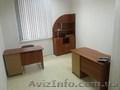 Сдам аренду небольшой офис в центре Херсона