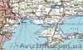 Новый бизнес портал Юга Украины