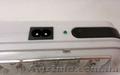 Фонарь-панель светодиодный 42 LED. Светильник ручной, настенный LED на аккумулят - Изображение #2, Объявление #1193336