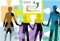 Спешите записаться на курс Греческого языка в УЦ «Твой Успех»! Херсон, Объявление #1212746