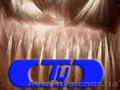 Расти коса до пояса! Учебный центр «Твой Успех»Херсон. Таврический, Объявление #1217138