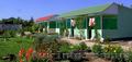 База отдыха Сан Марино от 45 грн. в сутки - Изображение #4, Объявление #1251248