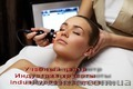 Курсы косметолог - массажист. Учебный центр Индустрия красоты