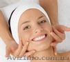Косметический массаж. Научись правильно ухаживать за кожей лица. Твой Успех.