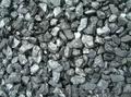 Уголь концентрат, ДГ 13-100 (70% семочка, 30% орех) 1900грн