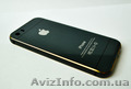 Шикарный,  стильный чехол для Iphone 5-5s бампер+крышка