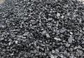 Уголь концентрат, аналог антрацит(70% семочка, 30% орех) 1900грн