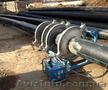Водо провод и канализация