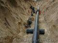 Сантехнические работы Монтаж трубопровода  - Изображение #3, Объявление #1405293