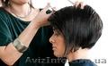 Курс парикмахер- универсал в учебном центре Nota Bene, Объявление #1444474
