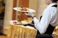 Курсы  официантов в учебнoм центре Nota Bene, Объявление #1443861