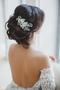Курс вечерние и свадебные прически