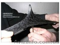 Оборудование для нанесення жидкой резины,  битумной мастики