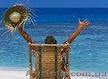 Курс менеджера по туризму в учебном центре Nota Bene, Объявление #1444035