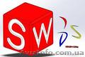 Курс SolidWorks в учебном центре Nota Bene