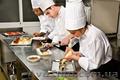 Кулинарные курсы и обучение поваров в учебном центре Nota Bene, Объявление #1443874