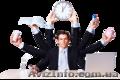 Курсы менеджера по продажам в учебном центре Nota Bene, Объявление #1444025