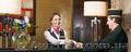 Курсы управляющего гостиницей, отельера в Nota Bene, Объявление #1443870