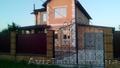 Новый дом 2016 года постройки,  г. Цюрупинск (по польскому проекту,  европейского