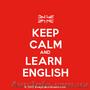 Курс английского языка в учебном центре Нота Бене г.Херсон