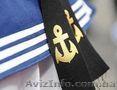 Курс английского языка для моряков в учебном центре Нота Бене!