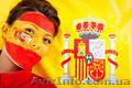 Курс испанского языка в учебном центре Нота Бене!