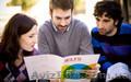 Курс по подготовке к международным экзаменам в учебном центре Нота Бене!
