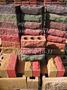 Облицовочный кирпич рваный камень Херсон